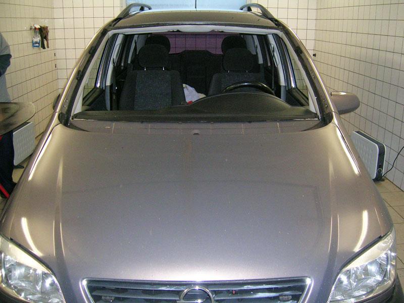 clean car servis s r o v mena a predaj autoskla ru n autoumyv re pneuservis. Black Bedroom Furniture Sets. Home Design Ideas